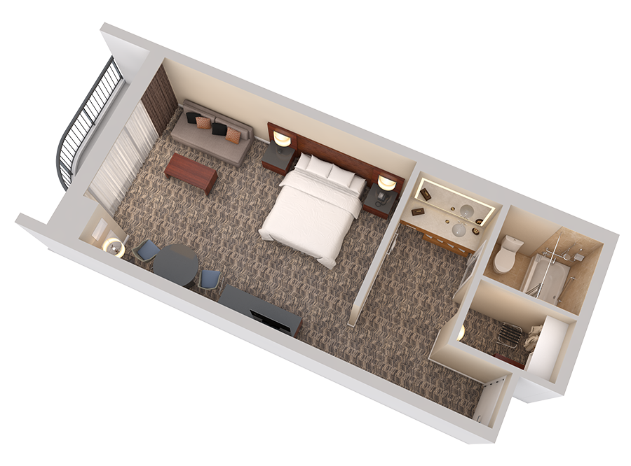 House plans with tower room for House plans with tower room